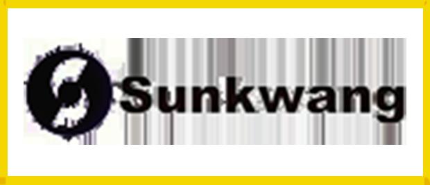 Sunkwang